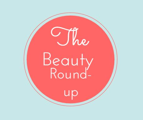 The Big Beauty Round-Up