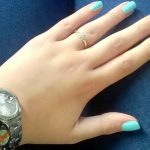 nail care tips get stronger nais