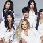 Life Lessons From the Kardashians