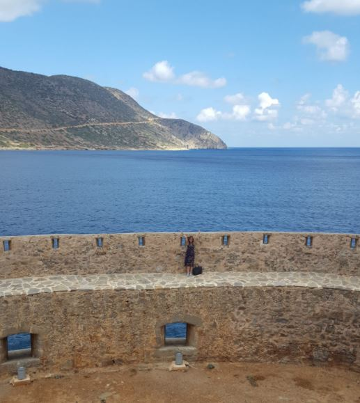 5 Places You Have To Visit In Crete
